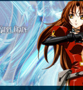 AnimeOnline045
